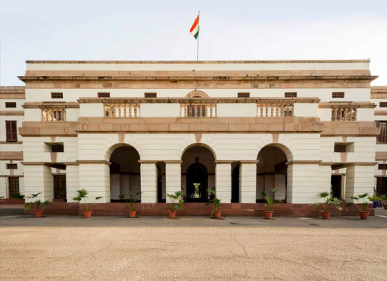 Center forms 3 key panels for 'Prime Ministers of India' Museum Project