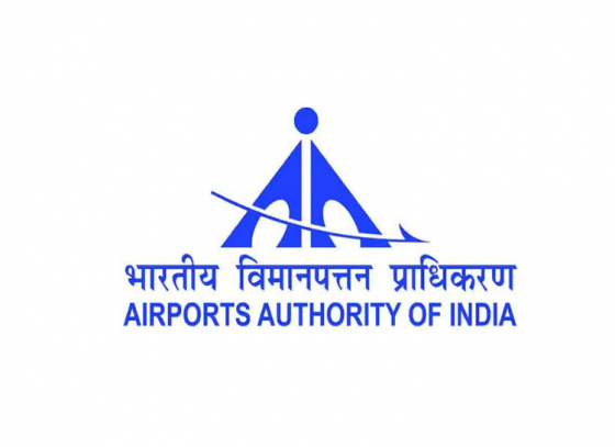 AAI to introduce Unique ID to enable paperless boarding for domestic flyers