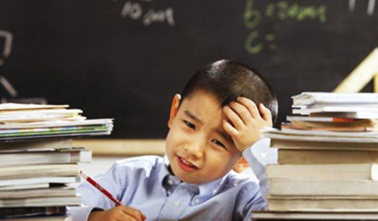 WHY SINGAPORE KIDS EXCEL IN MATHS?