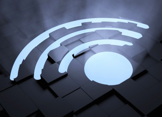 5 tips to boost your Wi-Fi at home