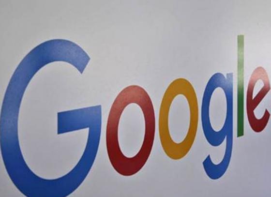Google to follow RBI norms