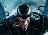 Venom? A Riot!