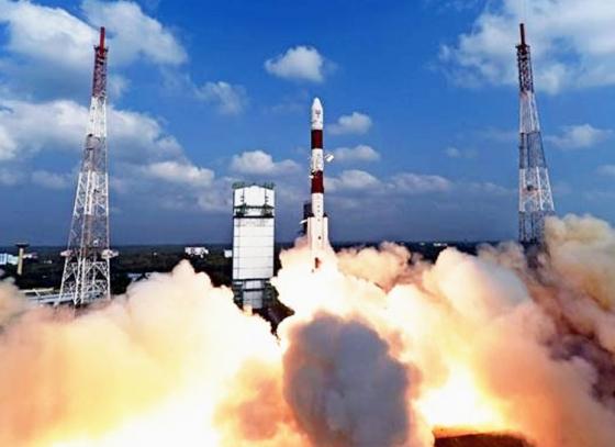 Isro's new initiative for 'Dead rockets'