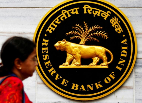 New RBI government set their 1st Board meeting