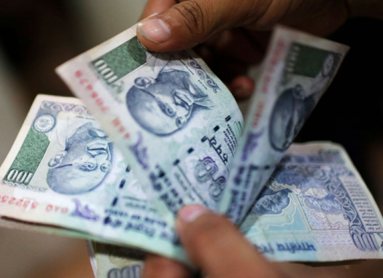A 10% Hike In Salaries Is Expected In 2019