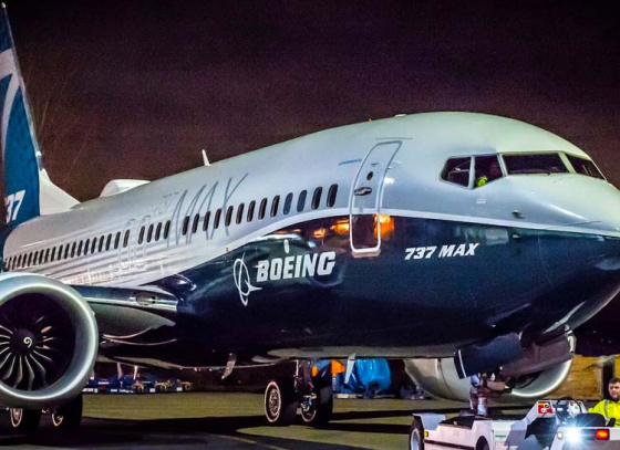 Boeing to deploy enhanced softwares for 737s