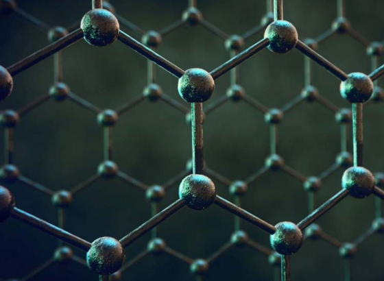 Magnetic Graphene For Upcoming Digital Devices?