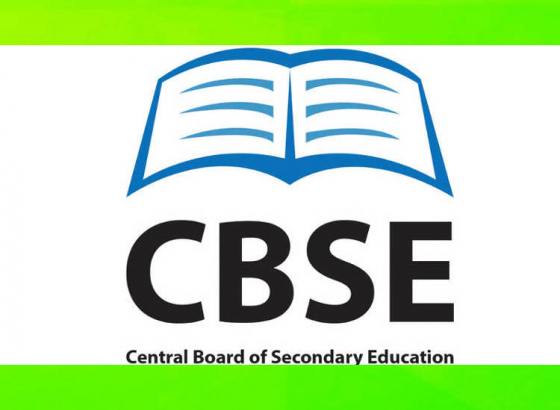 CBSE results to be declared on 3rd week of may