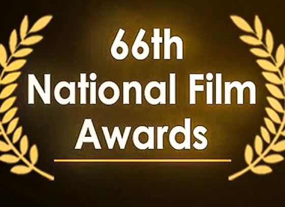 66th National Film Awards selection to start after 17th Lok Sabha Elections