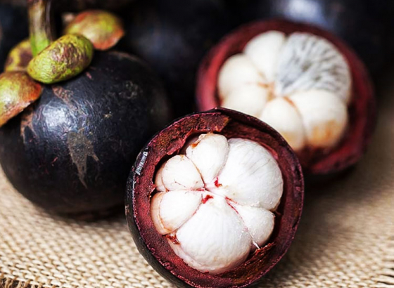 5 eccentric Indian fruits you must try!