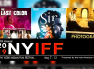 19th edition of New York Indian Film Festival