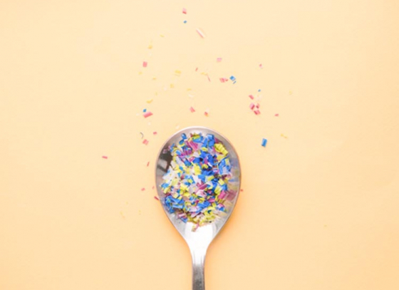 Average human consumes 72,000 microplastic particles annually, recent findings show