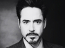 Robert Downey Jr. aims to build a better future