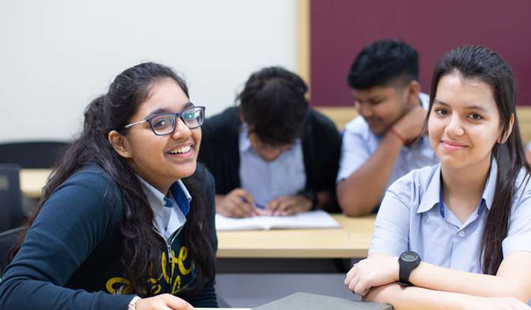 Experiential Learning from session 2019-20 for CBSE students