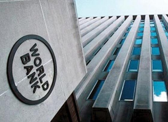 $100 million grant from World Bank for Bangladesh