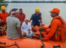 Rs 251.55 crores aid for Assam Flood Relief