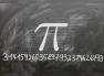 What is Ramanujan Machine?