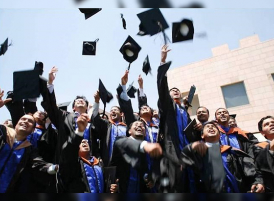 UGC to allow pursuing multiple degrees?