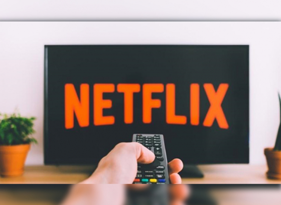 Netflix's new subscription plan for India