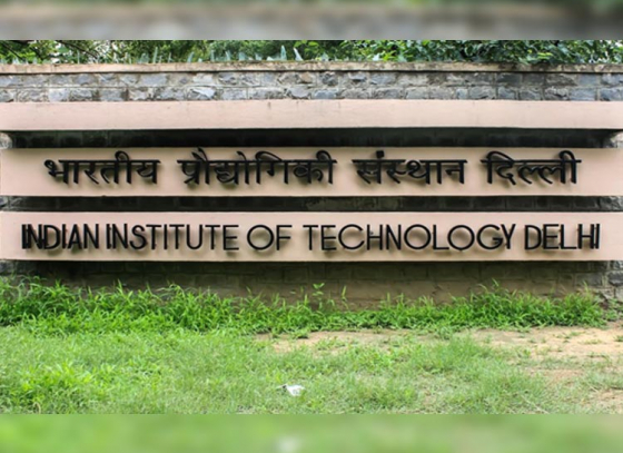 IIT is Losing Massive Number of Students