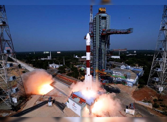ISRO's commercial subsidiary gets first order