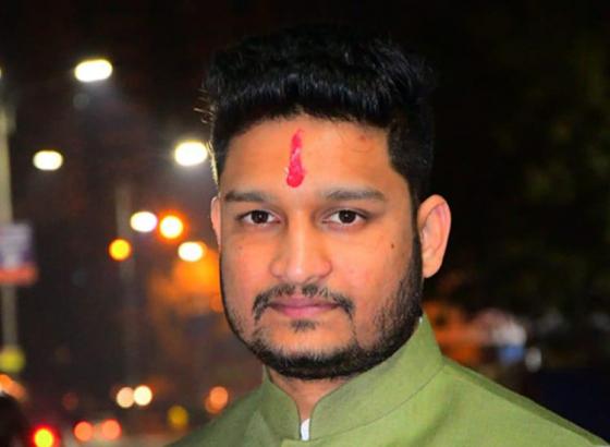 Can Ashwajit make Udgir Stronger?