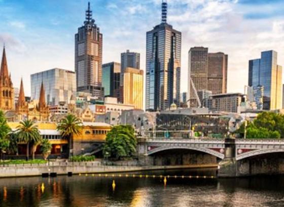 Global survey declares Vienna the most liveable city!