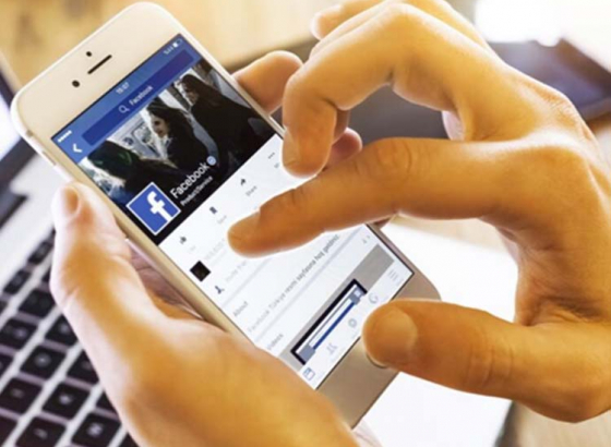 Facebook to stop advertisers from changing headlines