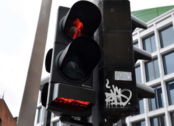 Croatians To Abide Traffic Signals Via Smartphones