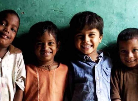 No GST for adoption fees