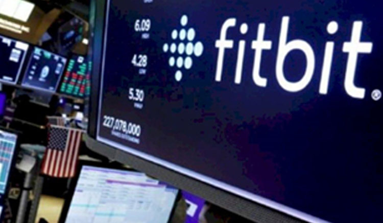 Google competes with Apple watches after buying Fitbit