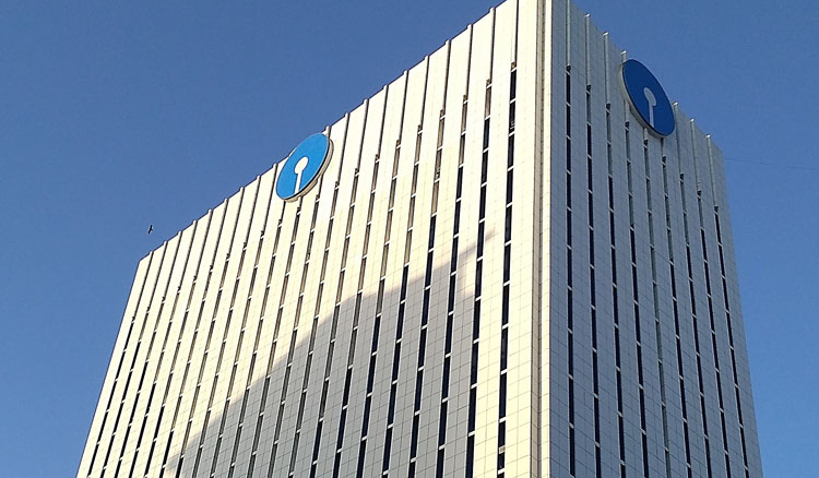 SBI lowers its MCLR rate