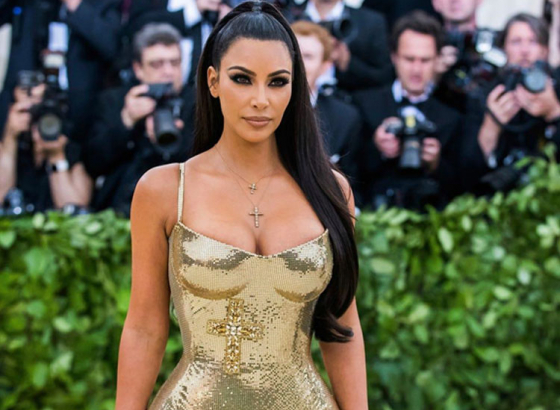 Kim Kardashian reveals how Instagram took a toll on her personal privacy