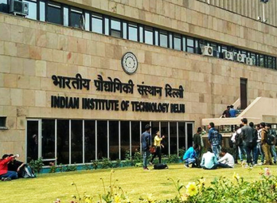 IITs, IIMs asked to comply with quota rule for faculty hiring