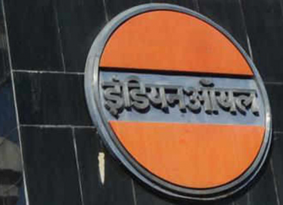 Government asks oil companies to recover 108 cr from staff