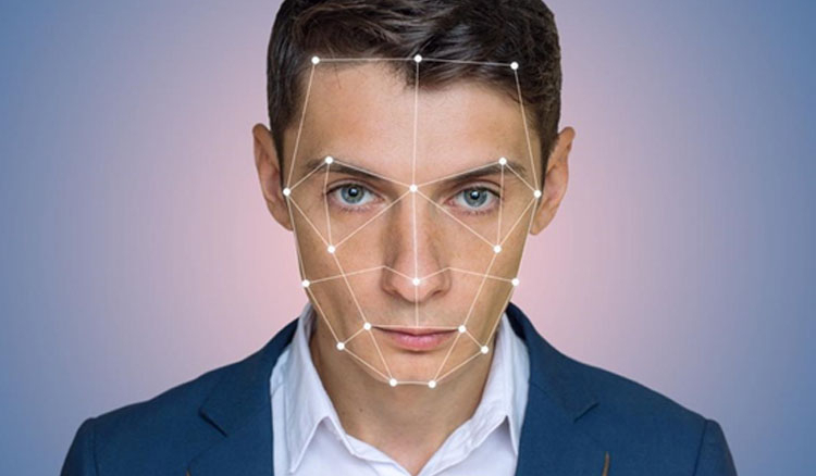 Scan your face for new mobile plans