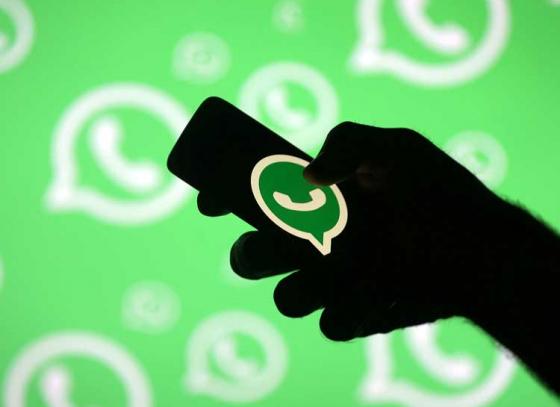 WhatsApp won't work on certain devices starting 2020