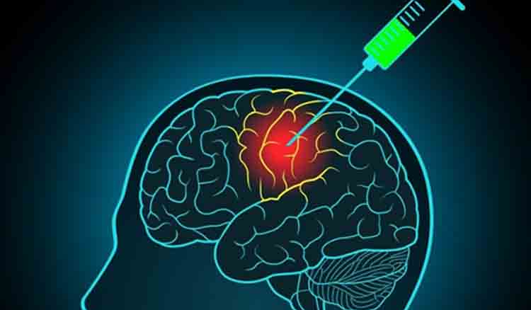 New vaccine to cure dementia