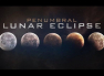 Lunar eclipse to take place tomorrow