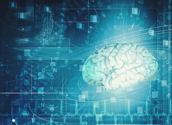 New AI algorithm designed to spot online trolls