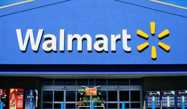 Walmart set to halt expansion in India