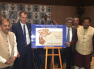 44th Kolkata International Book Fair to commence from Jan 29