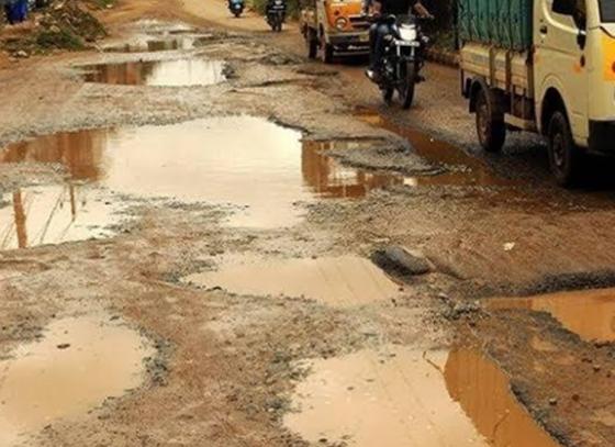 Indian startup's plan to make road journey safer!