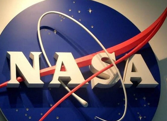 NASA to boost its astronaut corps