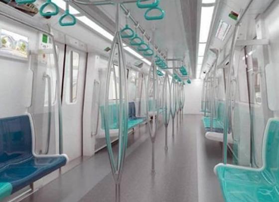 Noida Metro comes up with unique idea!