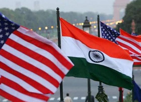 Ivanka & Jared to be part of delegation visiting India