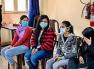 Coronavirus shuts Cognizant